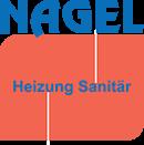 Nagel GmbH